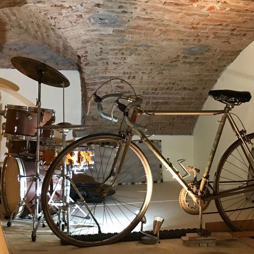 Orari, Le Fanfaron, racletteria, ristorante , trattoria, piola Torino Quadrilatero