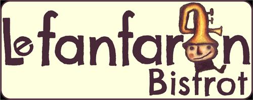 Le fanfaron - trattoria ristorante osteria piola torino